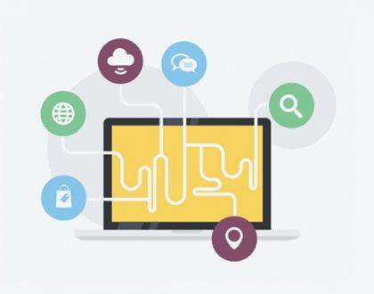 Мастер-классы по созданию и копированию сайтов