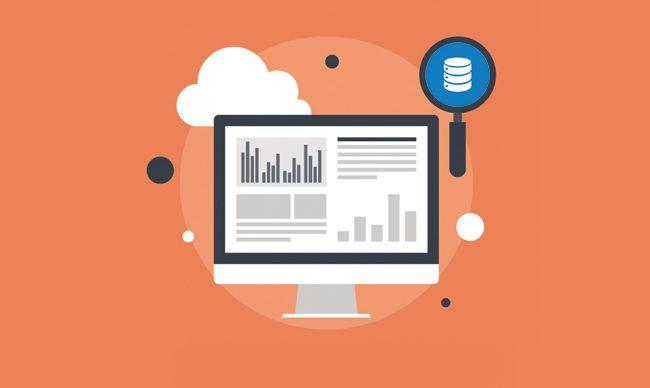 Обучение SQL