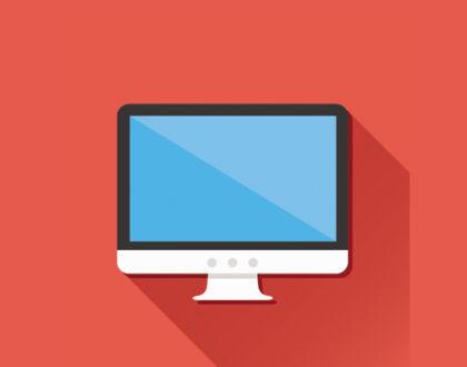 Видео по Adobe Muse