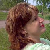 Юлия Красовских