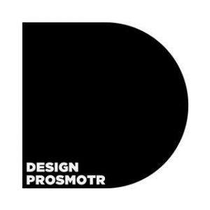 DesignProsmotr